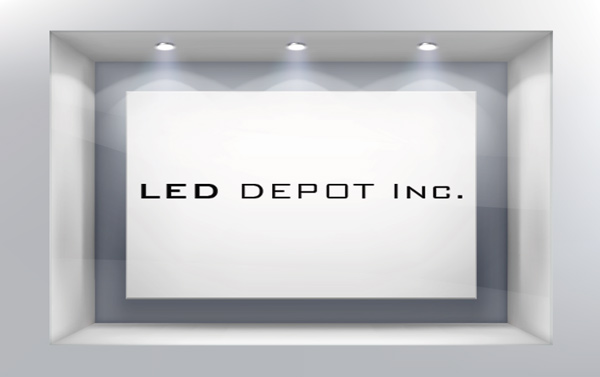 Led Depo Inc. LED Lighting Ideas