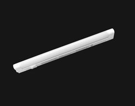 13½'' LED Light Bar