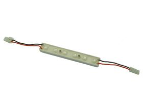 6 led strip light