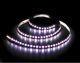 flex light led