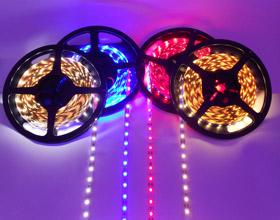 led-flex-tape-light-roll