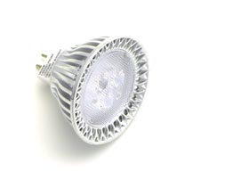 MR16 5w 45 degree LED Bulb